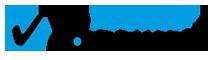 Logo dereuniecommissie