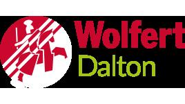 Wolfert Dalton logo