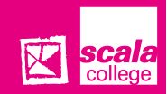 Scala College logo
