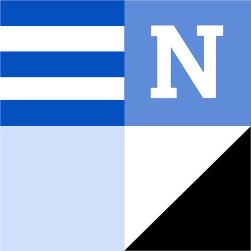 Het Noordik logo