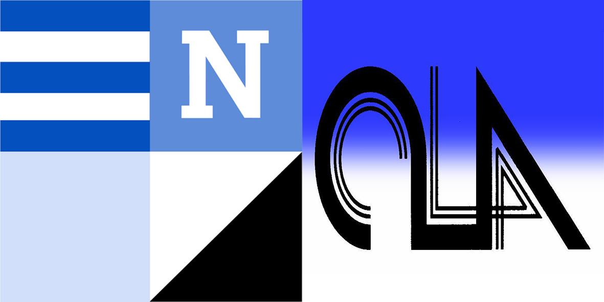 Het Noordik / CLA logo