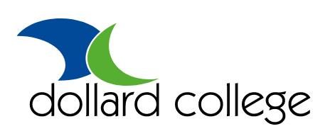 Reünie Dollard College Hommesplein & Winschoter Scholengemeenschap