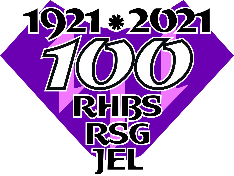 Reünie: 100 jaar Jan van Egmond